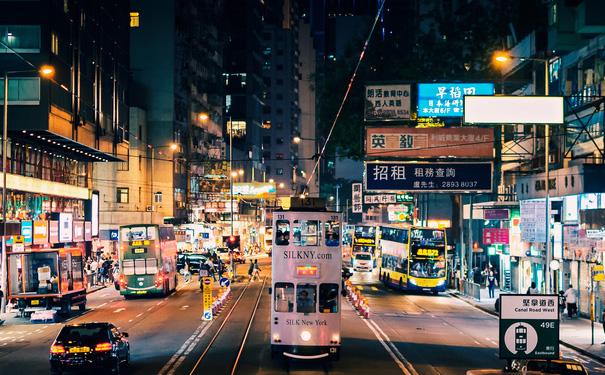 江泰旅游保险网,2021江泰旅游保险网官网!