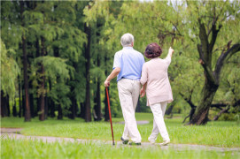 商业养老保险买多少钱合适?