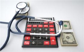 保险买得越多就赔得越多?