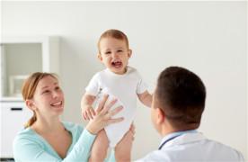 婴儿有买保险的必要吗?