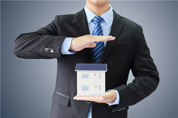 """4个理由告诉你为何保险业越来越""""香饽饽"""""""