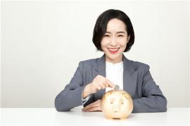 浅谈理财保险的五大作用