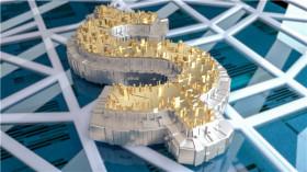 中保协会发布《2020保险行业银行代理渠道业务发展报告》