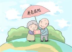 胡晓义:个人养老金的运行方式应该更加个性化