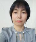 平安保险邓菊花