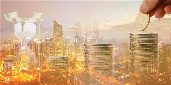 刘峰:银行业将扎实推进第三支柱养老保险业务实践