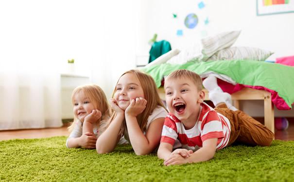 儿童买保险有什么限制?给孩子买寿险合适吗?