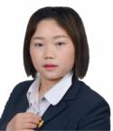 泰康人寿刘群英