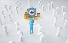 一文了解住院医疗与百万医疗的五大区别