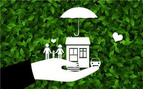 银保监会:探索开发适合新产业新业态从业人员和灵活就业人员需求的补充养老保险产品