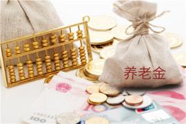 郑秉文:我国养老金体系改革空间依然较大