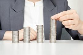 社保、年金等机构都买了什么公募产品?