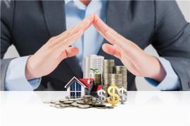 个人财产保险怎么样?