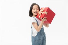 适合儿童的人寿保险有哪些?