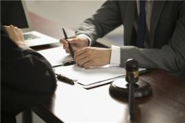 填写指定受益人需要注意哪些?