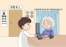 你的商业医疗保险对医院有限制吗?