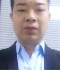 中国人寿林先孙