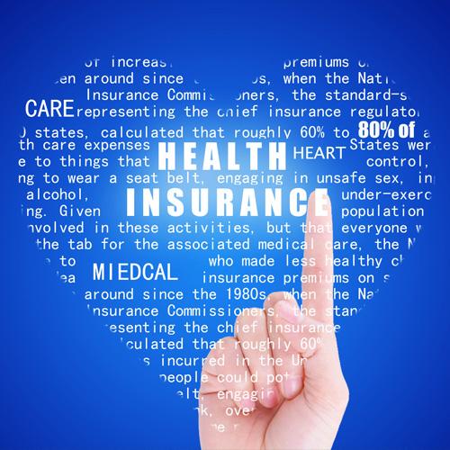 人保寿险康健无忧重大疾病保险