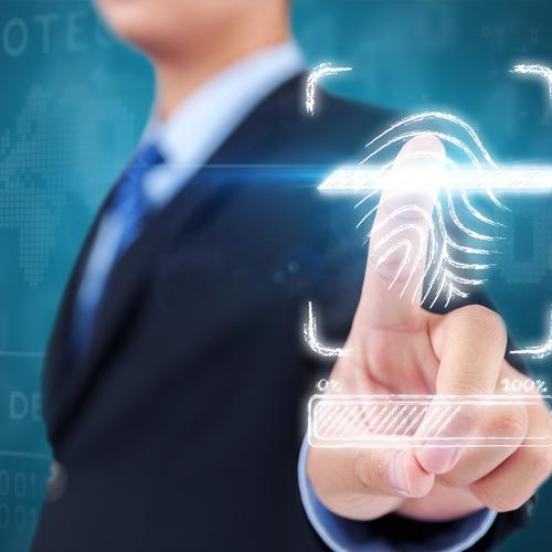 亚太财产高新技术企业财产一切险