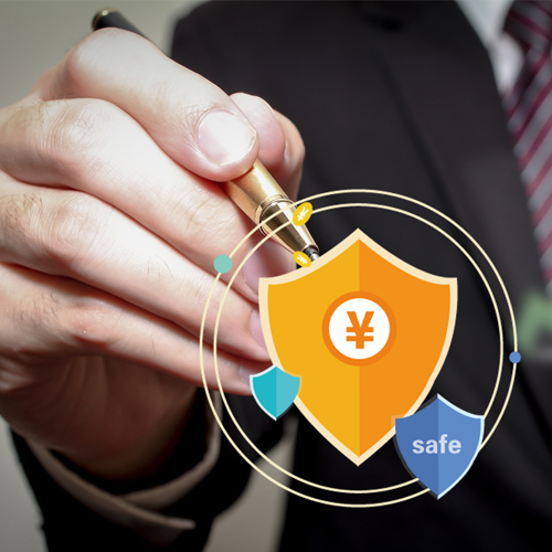 亚太财产高新技术企业营业中断保险