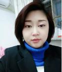平安保险刘艳