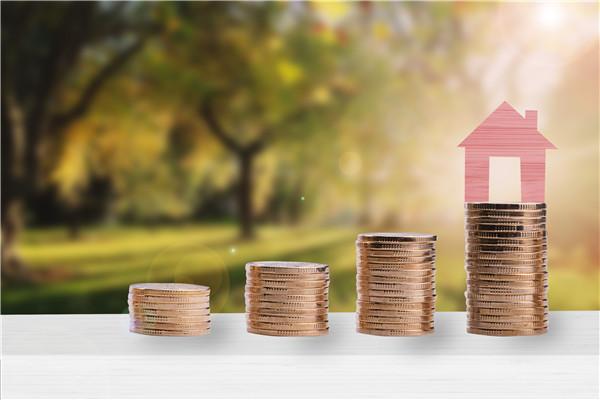摩根士丹利:未来十年中国保险行业规模将增长4倍