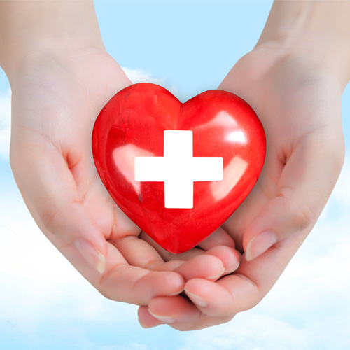 弘康如意和美重大疾病保险