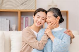 李波:积累型养老金改革将缓解中国金融体系长期资本不足短板