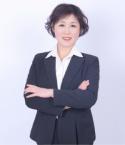 华夏人寿林惠敏