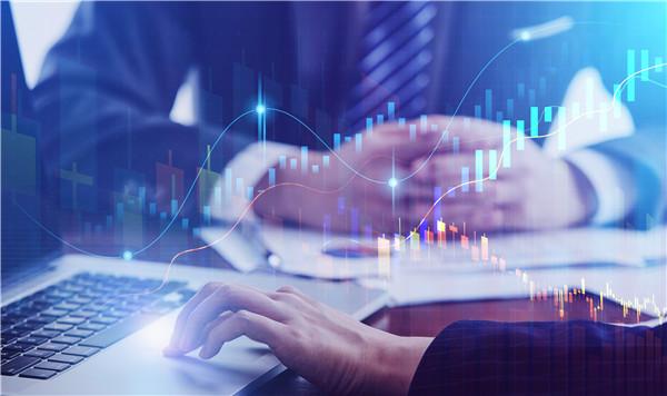 银保监会:丰富普惠保险产品业务 更好为小微企业提供融资增信和保障服务
