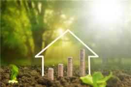 银保监会:一季度保险业总保费收入同比增长7.8%