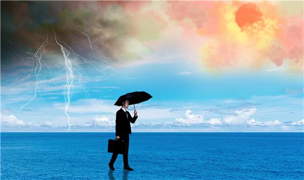 债市信用风险显现引关注 监管摸底险企信用债交易情况