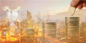 银保监会发布《银行保险机构许可证管理办法》