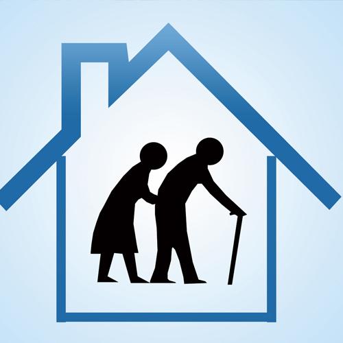 恒大恒家福养老年金保险2021