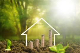 李扬:新发展格局亟需金融业转型、调整
