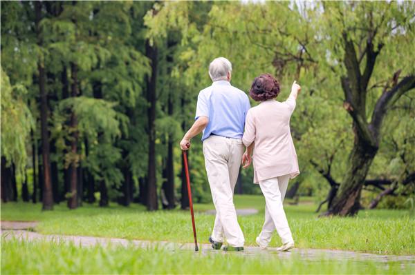 四部门发布关于养老领域非法集资的风险提示