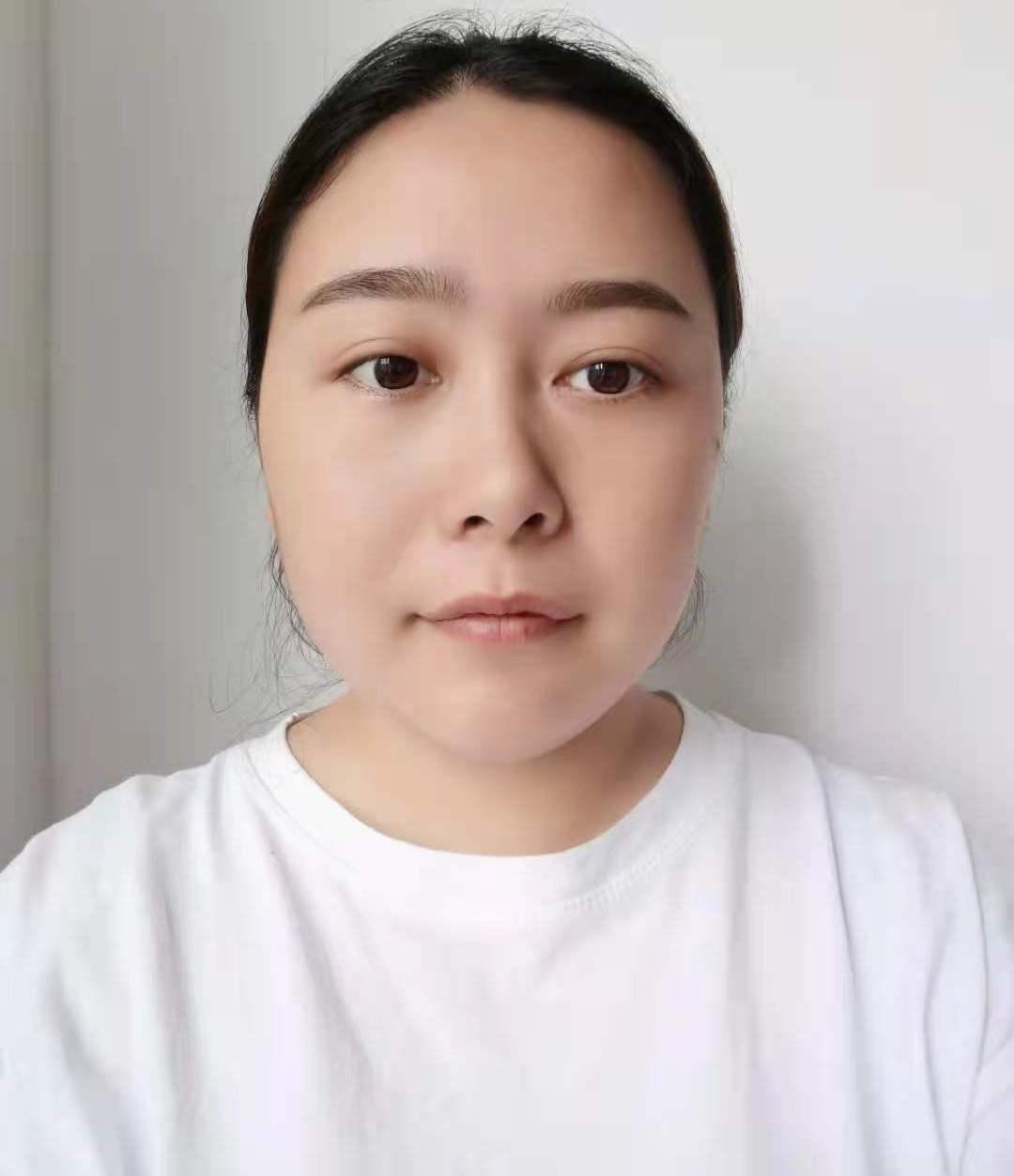 中国人寿范叶