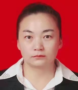 平安保险郑书霞