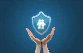 银保监会:银行保险机构应当构建与本机构相适应的恢复和处置计划