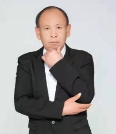 新华保险杨永平