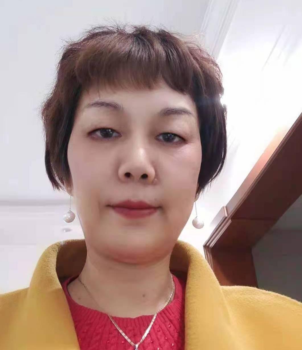 东吴人寿陈培珍