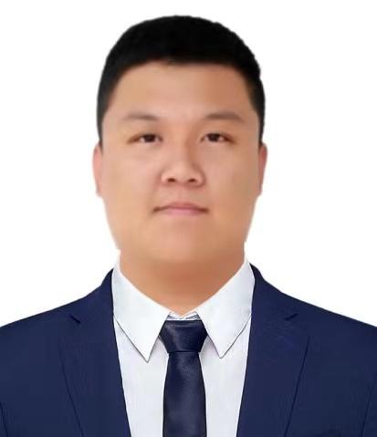 平安保险杨荣臻