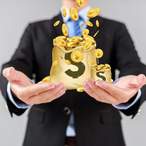 友邦创赢金生保险产品计划