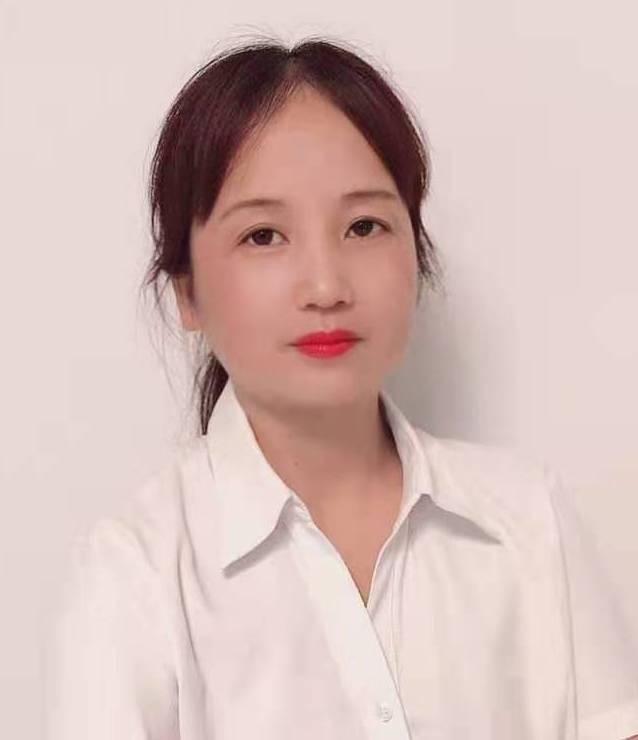 中国人寿黄华
