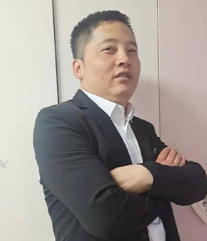 平安保险云旭江