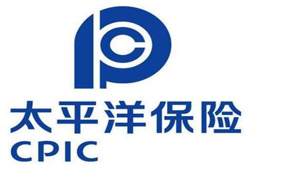 中国太保寿险,2021中国太保寿险
