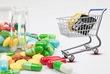 2021十大百万医疗险排名!百万医疗险怎么买?7月医疗险推荐