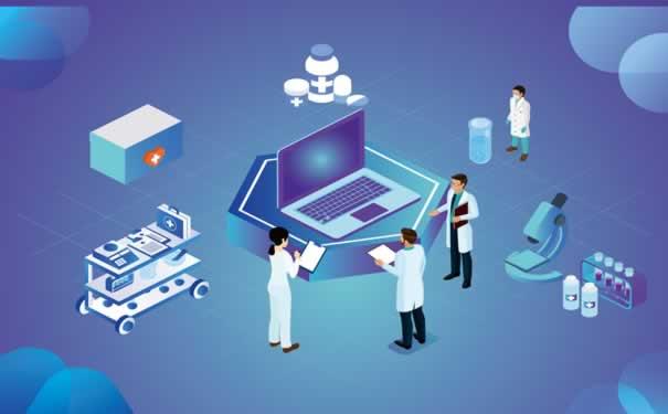 2021医疗险怎么选?众安百万医疗险2020多少钱?费率表