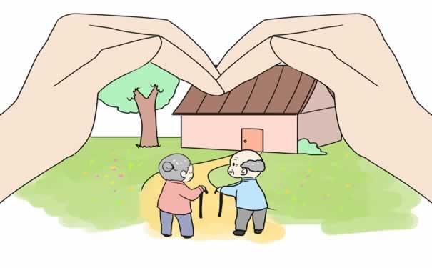 年递增6%?太平六六传家宝终身寿险收益如何?投保案例