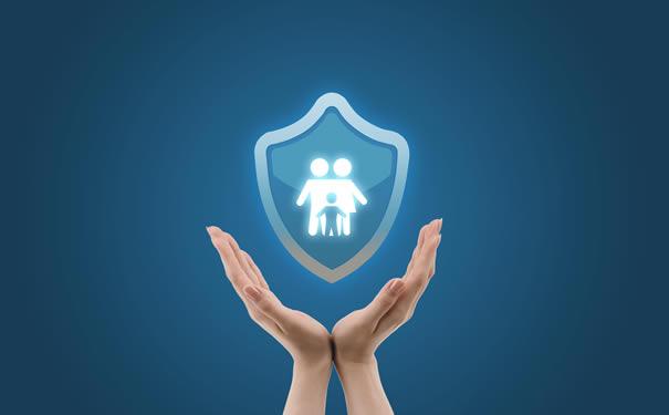 天安寿险保险怎么样,2021天安寿险保险怎么样?